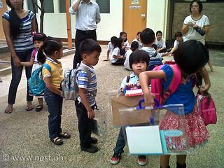 Quezon City-20120613-00356