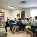 20120512-328C1009-Banquet