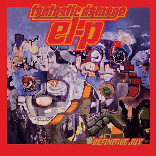elp-fantastic_damage
