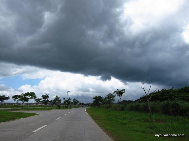Around Nuvali June 2012 (34)