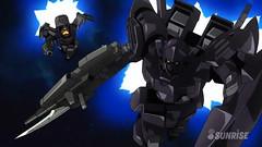 Gundam AGE 3 Episode 39 The Door to the New World Youtube Gundam PH (4)