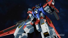 Gundam AGE 3 Episode 39 The Door to the New World Youtube Gundam PH (25)