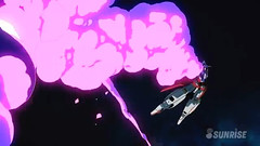 Gundam AGE 3 Episode 39 The Door to the New World Youtube Gundam PH (72)