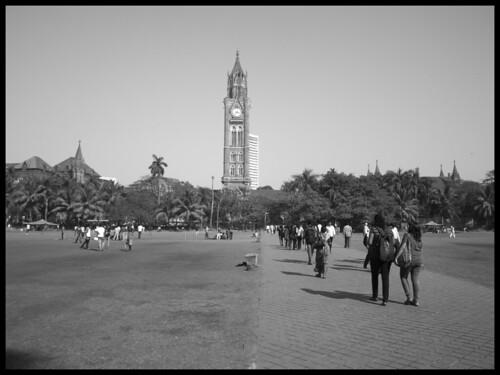 rajabhai tower_1