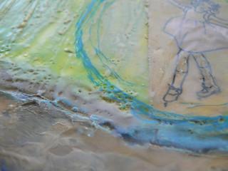 Return to Joy triptych sneak peek 5