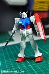 1-200 RX-78-2 Nissin Cup Gunpla 2011 OOTB Unboxing Review (37)