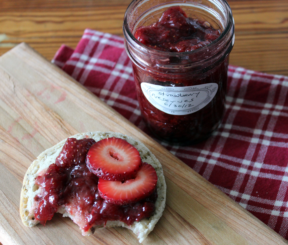 strawberry-jam-1