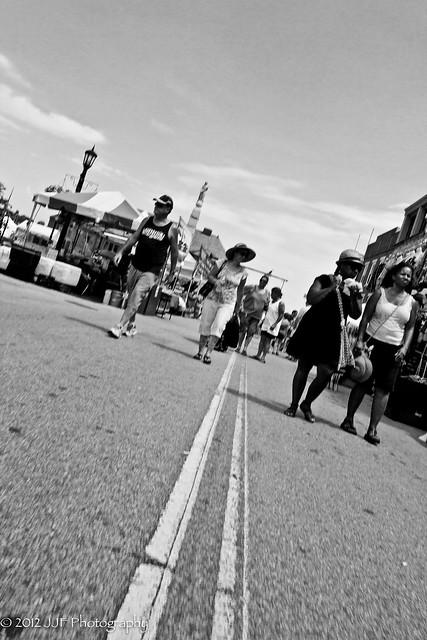 2012_Jul_07_Sail Fest_013