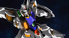 Gundam AGE 3 Episode 39 The Door to the New World Youtube Gundam PH (7)