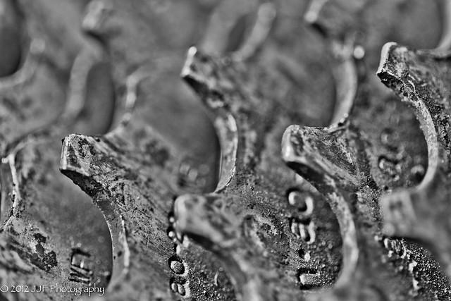 2012_Jul_11_Bike Chain & Gear_019
