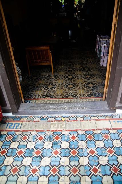 Georgetown Tiles--9