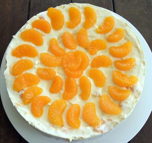Mandarin Cheesecake (4)