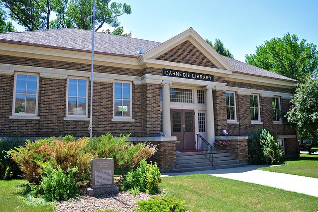 lac qui parle county buddhist single men Lac qui parle county is a county located in the us state of minnesotaas of the 2010 census, the population was 7,259 its county seat is madison.
