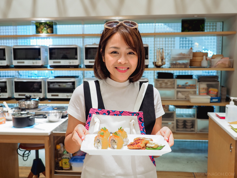 Japan-ABC-Cooking-Studio-2016-150