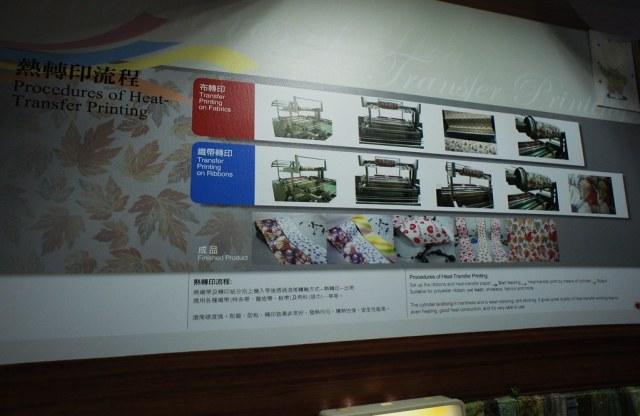 鹿港緞帶文化園區 (7)