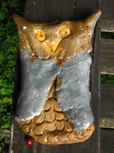 G owl