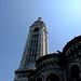 Montmartre 05