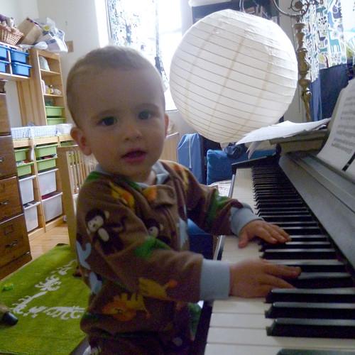 pianobarbrighter