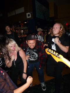 End of an Era: Gnarwhal's Final Show (3/6)