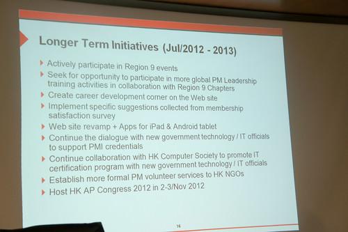 PMI-R9-Leader-Day2