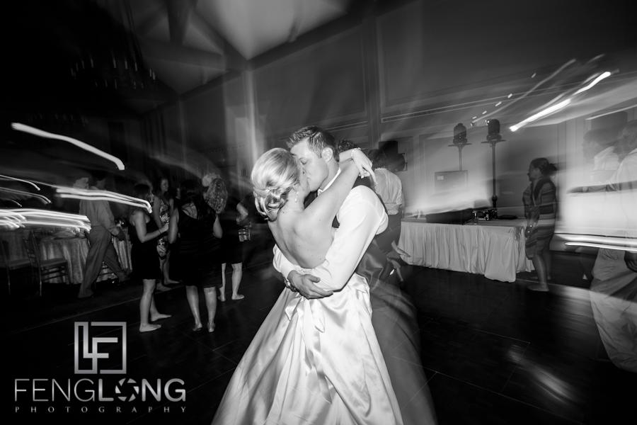 Michelle & Blake's Wedding   Country Club of the South   Atlanta Johns Creek Wedding Photographer