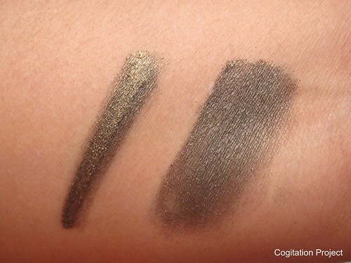 Giorgio-Armani-ETK-Smokey-Copper-swatch-IMG_1738