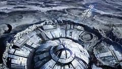 Gundam AGE 4 FX Episode 42 Girard Spriggan Youtube Gundam PH (76)
