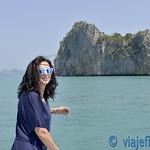01 Viajefilos en Koh Samui, Tailandia 009