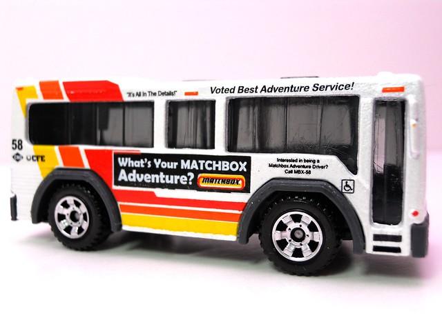 matchbox city bus (3)