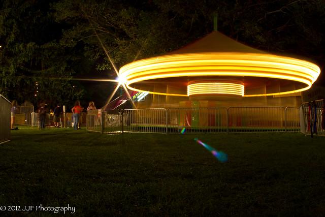 2012_May_31_Carnival_025