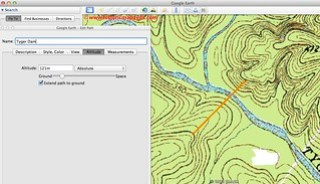Screen Shot 2012-06-26 at 9.17.22 AM