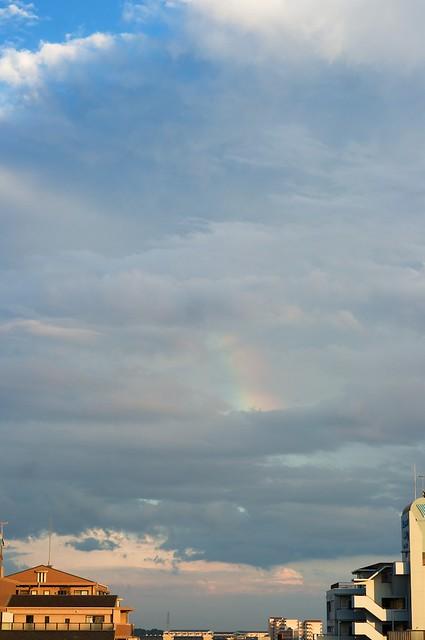 120702_rainbow