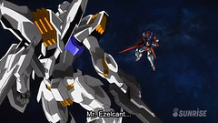 Gundam AGE 3 Episode 39 The Door to the New World Youtube Gundam PH (46)