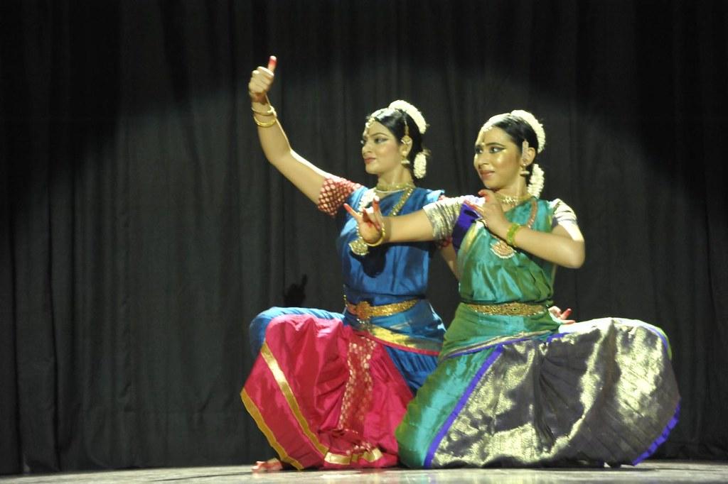 'Raghava Yadava' - finale