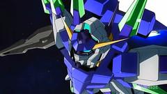 Gundam AGE 4 FX Episode 41 Beautiful Fram Youtube Gundam PH (9)