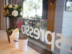 espressolab Singapore, Bali Lane