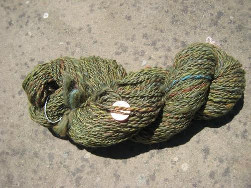 2012_06_20_Widdershin-Woolworks_2-ply