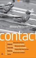 contact 02-12 klein