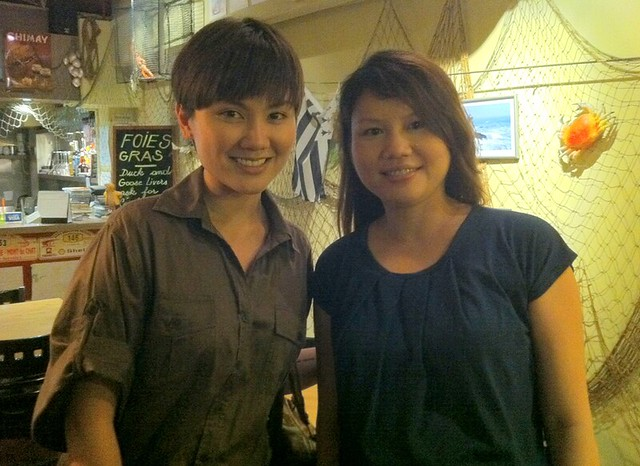 Screen shot 2012-07-25 at AM 03.48.46