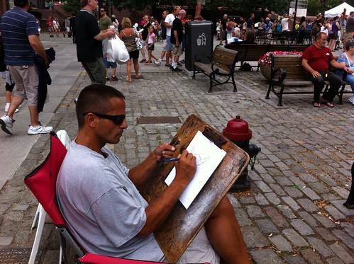 sketchingguy