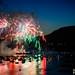 Celebration of Light: Vietnam