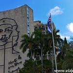 04 Viajefilos en Vedado, La Habana 04