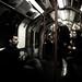 Underground; A series.....