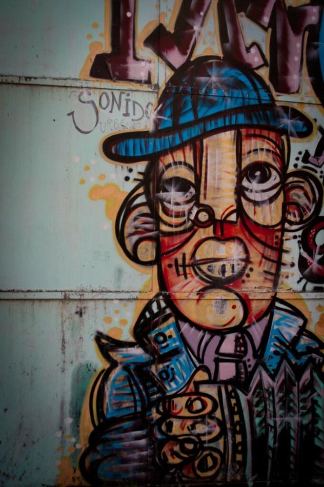 BuenosAiresGraffiti-4