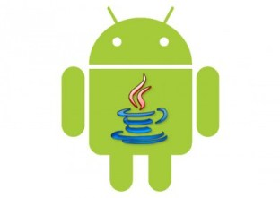 Google didn't infringe Oracle Android Patents, Jury