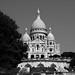 Montmartre 01