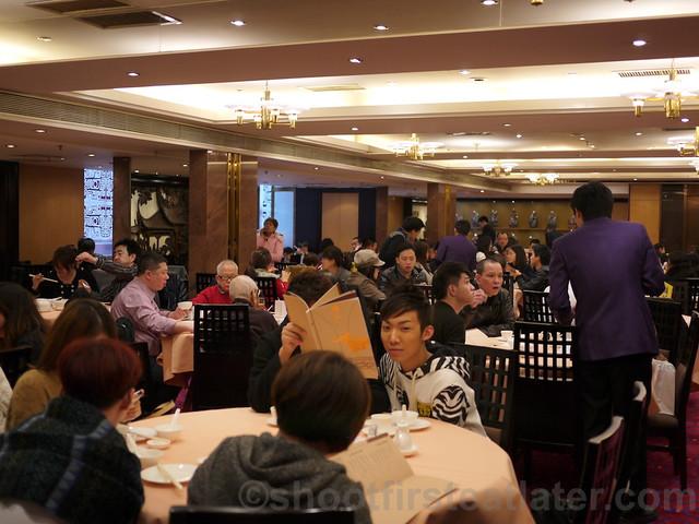 Yung Kee Restaurant-003