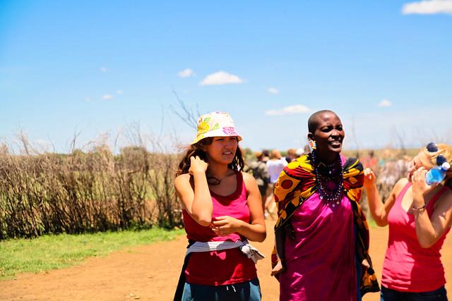 Maasai Mara-9