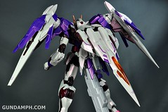 Metal Build Trans Am 00-Raiser - Tamashii Nation 2011 Limited Release (79)