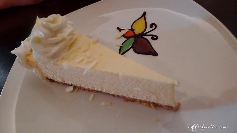 Yavis Cheesecake 00008